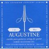 Augustine Blue High Tension Satz Blue Set