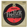 D'Addario EJ45C Pro Arte Normal Eco