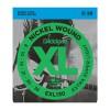 D'Addario EXL130 Nickel Round Wound .008 - .038