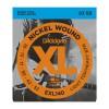 D'Addario EXL140 Nickel Round Wound .010 - .052