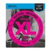 D'Addario EXL150 12-String Nickel .010-.046