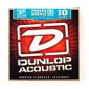 Dunlop DAP1047J .010-.047 12-S Ph. Bronze