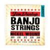 Dunlop DJN0920 Banjo 5-String .009 - .020 Nickel W