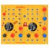 Endorphin.es Furthrrr Generator Dual VCO