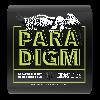 Ernie Ball 2021 Paradigm 10-46