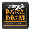 Ernie Ball 2022 Paradigm 9-46
