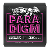 Ernie Ball 2023 Paradigm 9-42