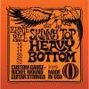Ernie Ball 2215 10-52 SkinnyTop Slinky Nickel