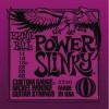 Ernie Ball 2220 11-48 Power Slinky Nickel