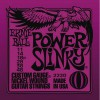 Ernie Ball 2220 11-48 Power Slinky Nickel