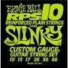 Ernie Ball 2240 RPS Regular Slinky 10-46