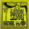Ernie Ball 2621 10-56 7 String Regular Slinky