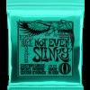 Ernie Ball 2626 12-56 Not Even Slinky Nickel