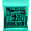 Ernie Ball 2626 12-56 Not Even Slinky Nickel