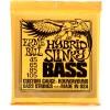 Ernie Ball 2833 Hybrid Slinky 045-105