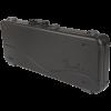 Fender ABS Deluxe Molded Case Strat/Tele