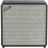 Fender Bassman 410 NEO Cabinet