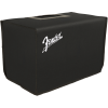 Fender Mustang GT 40 Amp Cover
