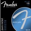 Fender Original 150L Pure Nickel .009-.042