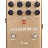 Fender Pedals MTG Tube Distortion