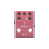 Fender Pedals The Trapper Dual Fuzz