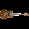 Fender Ukulele Rincon Ovangkol Tenor