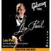 Gibson Les Paul Signature Strings 09-46