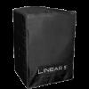 HK Audio Linear 5 Sub 2000 Cover
