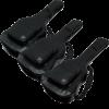 Ibanez IGB540 Tasche für E- Gitarre