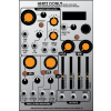 Industrial Music Electronics 9791 Hertz Donut MK3