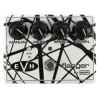 MXR EVH 117 Flanger Eddie Van Halen