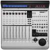 Mackie Control Universal Pro MCU Pro