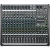 Mackie Pro FX16 V2