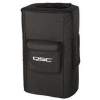 QSC KW 122 Soft Cover