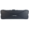 Rockcase ABS 10505 B/SB Premium Bass Guitar Black