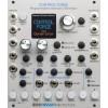 Rossum Electro Music Control Forge