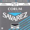 Savarez CORUM Alliance 500 AJ - High Tension