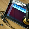 Schertler Basik Multimedia Adapter