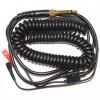 Sennheiser HD 25 Ersatzkabel Spiral