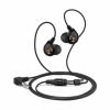 Sennheiser IE 60 In Ear Kopfhörer