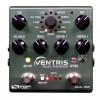 Source Audio 262 One Series Ventris Dual Reverb