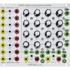 Tiptop Audio Z8000 Matrix Sequenzer