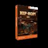 Toontrack EZX Hip Hop