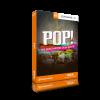 Toontrack EZX POP!