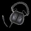 Vic Firth SIH2 Gehörschutz Isolation Kopfhörer