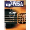 Voggenreiter Easy Rock Bass von Dieter Petereit