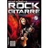 Voggenreiter Rock Gitarre von Peter Bursch + CD