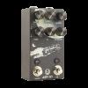 Walrus Audio ARP-87 (Digital Delay)