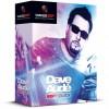 Waves Dave Aude EMP Toolbox License Bundle