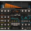 Waves H Reverb License